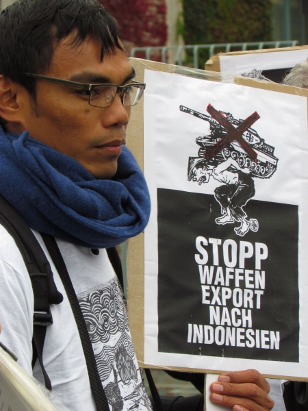 Keine Panzer fuer Indonesien_Bayu 13.36.09 (50)