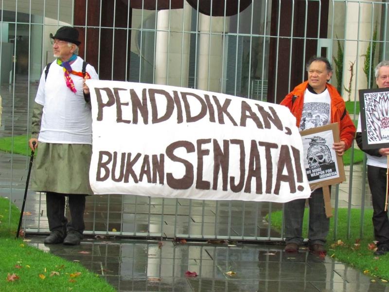 Keine Panzer fuer Indonesien_Bayu 13.36.09 (55)
