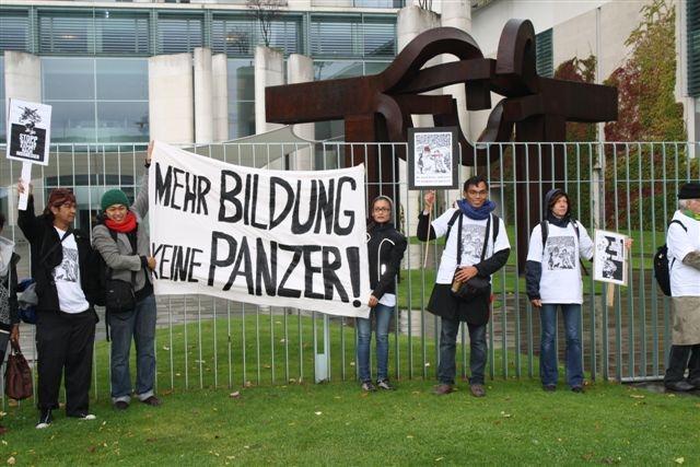 Keine Panzer fuer Indonesien_Monika Schlicher 2012_10_05_1901 (2)