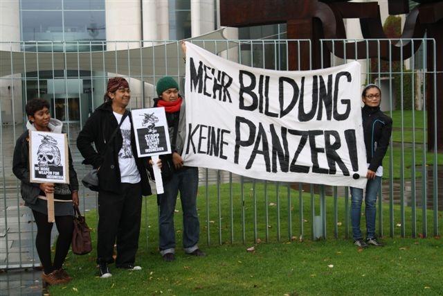 Keine Panzer fuer Indonesien_Monika Schlicher 2012_10_05_1901 (4)