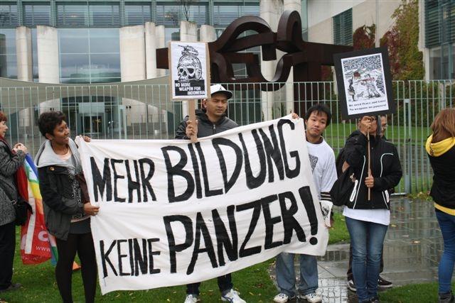 Keine Panzer fuer Indonesien_Monika Schlicher 2012_10_05_1901 (6)
