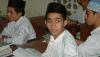 (Deutsch) Verbreitung, Verlauf und Verharmlosung islamistischer Strömungen innerhalb indonesischer Gesellschaftsstrukturen