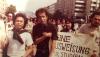 """Online-Diskussion und Buchvorstellung """"Zwischen Repression und Opposition – Indonesische Studierende in Deutschland zwischen 1965 und 1998"""""""