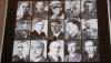 Wisata Sejarah ke Haus Der Wannsee Konferenz di Jerman