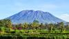 Tanja Hummel hat keine Angst vor dem großen Knall auf Bali