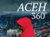 (Deutsch) neue Publikation: Aceh 360 Grad