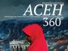 neue Publikation: Aceh 360 Grad