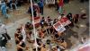 Prozessauftakt in Jakarta<br>Ad-Hoc Gericht für die Menschenrechtsverletzungen in Osttimor eröffnet