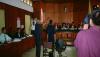 Gerechtigkeit für Osttimor