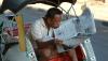 Wieder brutaler Übergriff auf Menschenrechtler in Jakarta