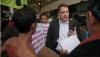 Unilever schert sich nicht um Palmöl-Opfer