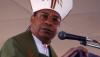 Raise Your Voice on Behalf of East Timor<BR>Open Letter to Chancellor Helmut Kohl