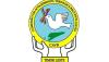 Entwicklungs- und Menschenrechtsorganisationen fordern Veröffentlichung des Berichts von Osttimors Wahrheitskommission