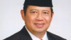 (English) Indonesia six years after the fall of Suharto