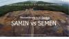 """""""Samin vs Semen"""" (Film und Diskussion in zehn Städten)"""