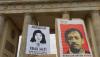 Zivilgesellschaft in Bedrängnis: Raum für Zivilgesellschaft schützen und weiten
