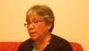 Religiös motivierte Gewalt in Indonesien: zunehmender Fundamentalismus und die Frage der Gerechtigkeit