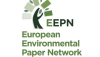 EPN welcomes Asia Pulp and Paper's commitment on forest restoration and conservation