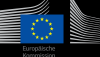 Open letter to European Commission Biomass Action Plan and the European Biofuel Directive