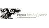 (Deutsch) Neuer Bericht enthüllt das volle Ausmaß von Menschenrechtsverletzungen in Papua