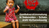 Medicalization of FGM in Indonesia