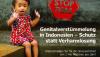 UN-Menschenrechtsrat drängt Indonesien zum Verbot der Genitalverstümmelung von Frauen und Mädchen