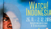 Watch! Indonesia – indonesische Filmreihe im BABYLON, Berlin-Mitte