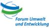 Holzeinschlag in Deutschland und Schutz der Tropenwälder