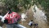 Indonesische Gemeinden reichen OECD-Beschwerde gegen HeidelbergCement ein