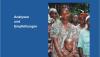 Intervention in Asien: Das Beispiel Osttimor – Konfliktlösung ohne ausreichende Prävention