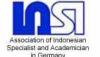 """(Bahasa Indonesia) Press release seminar """"Reformasi Birokrasi di Indonesia"""""""