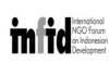 """(English) Scapegoating common enemies, Comment on INFID Newsletter """"UN Reform, the USA, and Our Position"""" by Ivan al Hadar"""