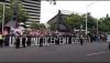 (Deutsch) Umweltzerstörung durch Zementfabriken stoppen!!!