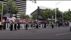Umweltzerstörung durch Zementfabriken stoppen!!!