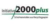 (Deutsch) Initiative 2000plus Berlin