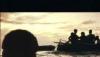 Ost-Timor – Der bittere Sieg