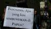 Eine bedrückende Jahresbilanz für Pressefreiheit und freie Meinungsäußerung in Papua