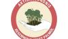 Keine Regenwaldzerstörung für Palmölplantagen