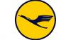 (Deutsch) Mit der Lufthansa von Ambon nach Jayapura