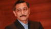 (Deutsch) Palmöl: Indonesiens Meeresminister geht an Land