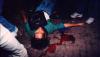 "Pernyataan bersama masyarakat Indonesia di Jerman sehubungan dengan Peristiwa ""SI MPR"" berdarah"
