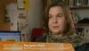 Verdacht – Millionen-Betrug mit deutschen Tsunami-Spenden