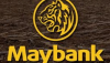 Deutsche Bank must re-evaluate engagement in Maybank
