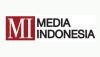 (Bahasa Indonesia) Pemerintah Harus Dikritik