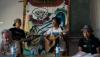 (Deutsch) Eine Reise gegen Landgewinnung auf Bali