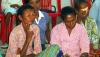 Osttimor: Keine Straflosigkeit für Verbrechen gegen die Menschlichkeit