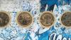 Berlin: 20 Jahre Künstlerkollektiv Taring Padi