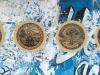 (Deutsch) Berlin: 20 Jahre Künstlerkollektiv Taring Padi