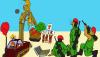 Palmölsiegel auf dem Prüfstand
