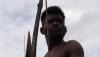 Neue Gewaltausbrüche in Papua